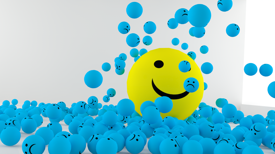 R smiley0097