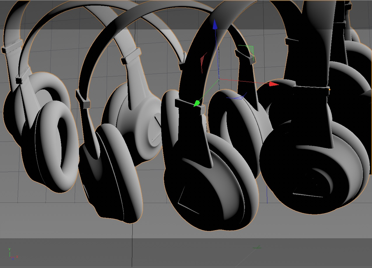 headphones_wireframe_03
