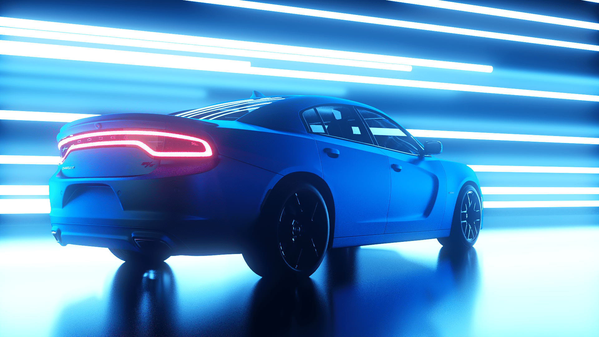 DODGE_CHARGER_OCTANE_RENDER_03