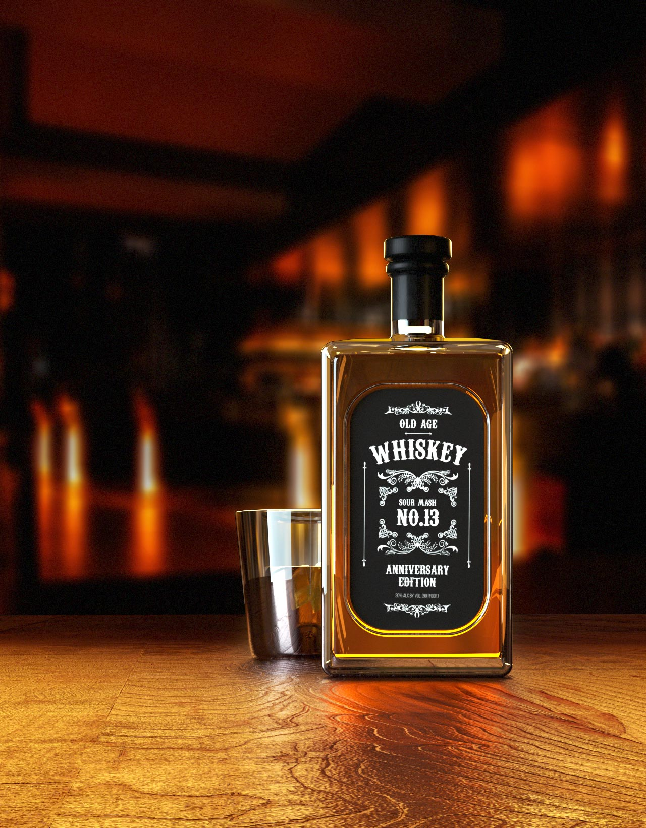 WHISKEY_3D_RENDER_01