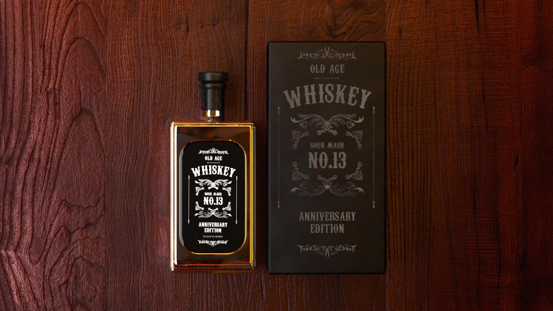WHISKEY_3D_RENDER_02