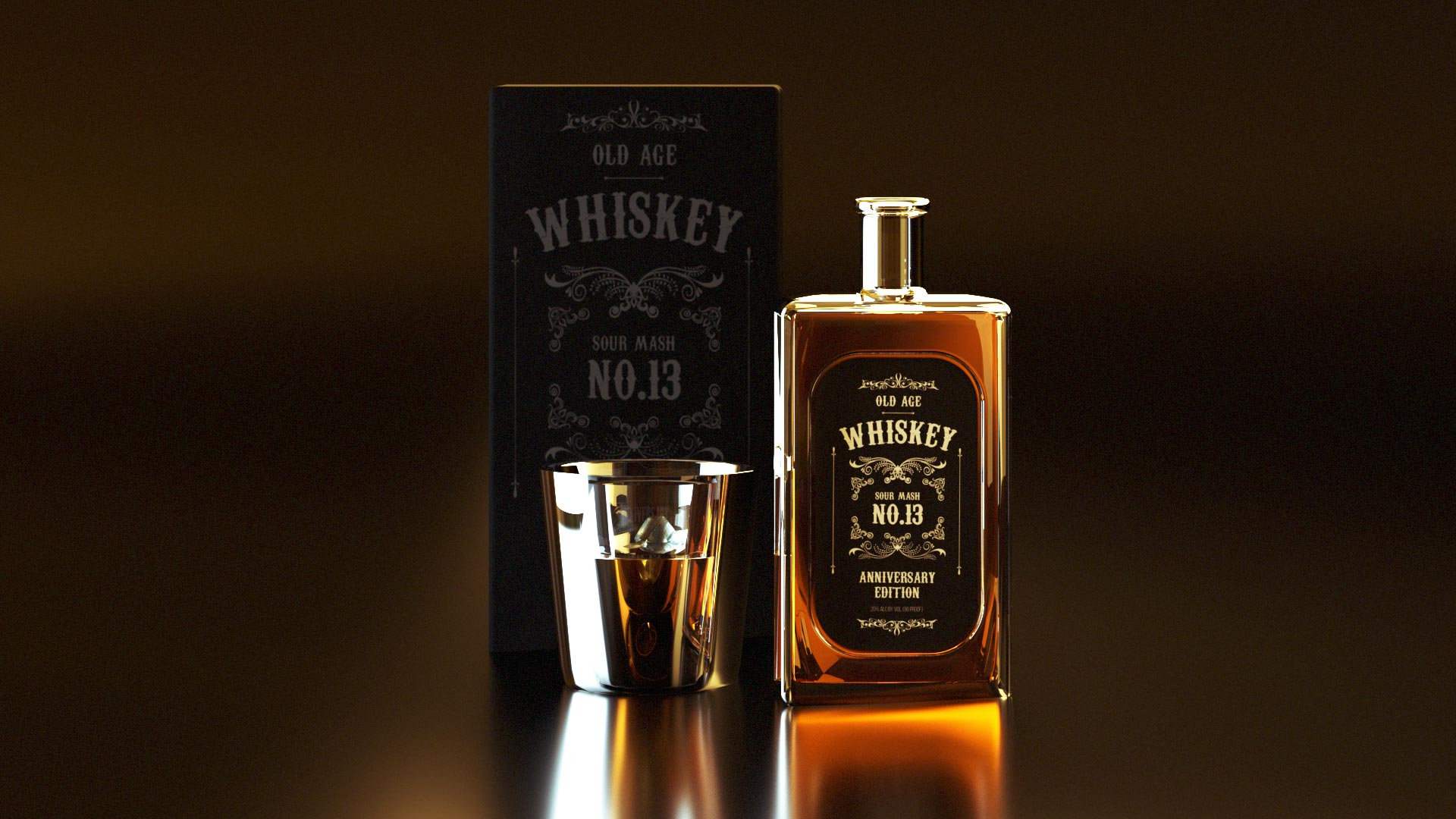 WHISKEY_3D_RENDER_03