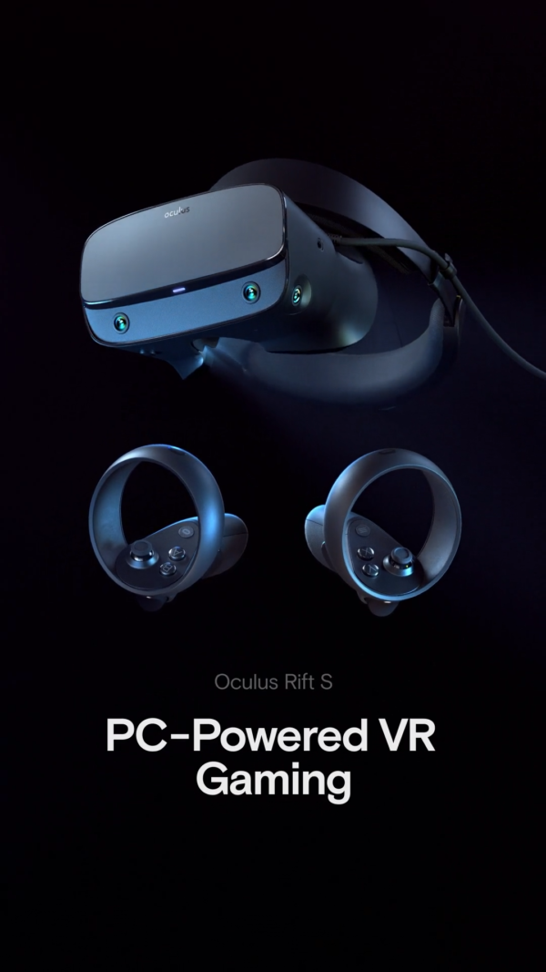 Untitled Project_Facebook Oculus_ Rift_UHD_DOWNL_2020-12-02_14.21.48